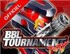 Fury-Tournament-Officiel