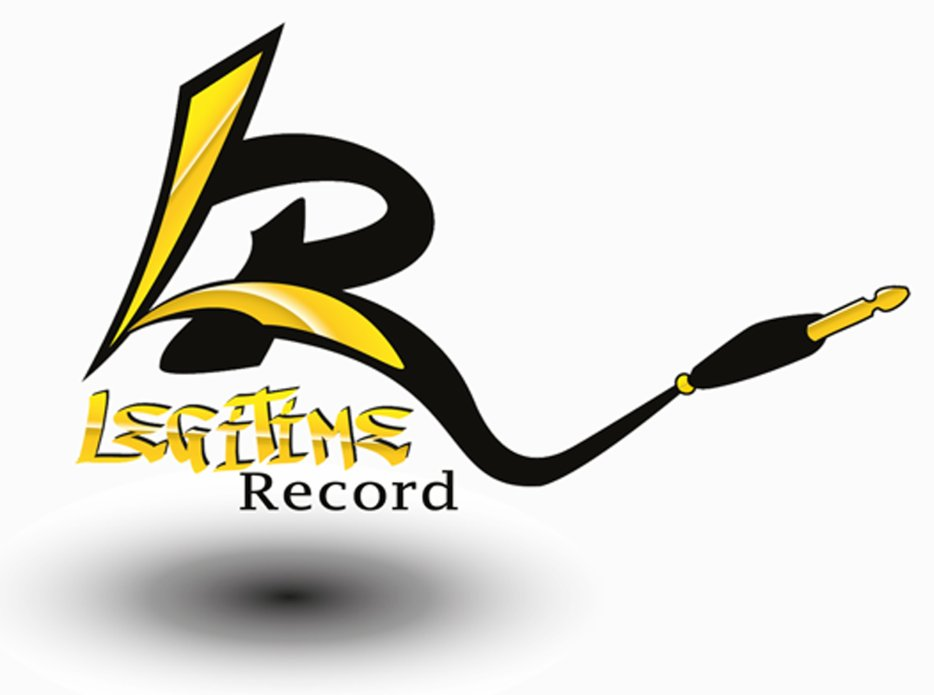LEGITIME-RECORDS
