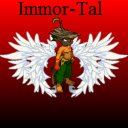 Photo de immor-tal
