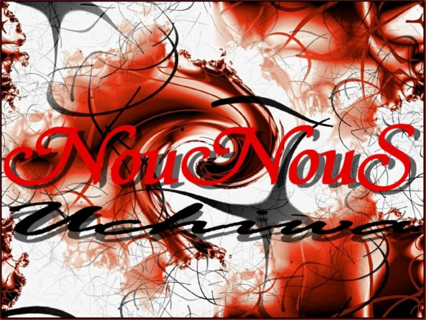 Mister Nounous Uchiwa