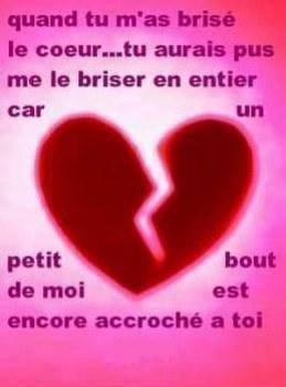 aah l'amour