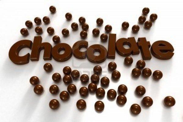 spécialll pour tout ceux quii aime le chocolat comme moi <3