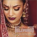 Photo de Bollywood260