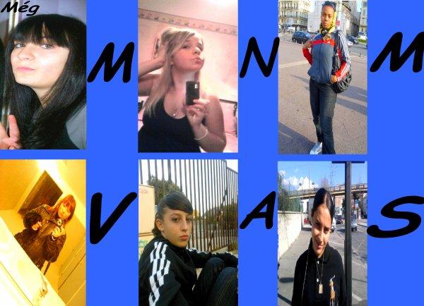 M.N.M.V.A.S