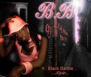 Photo de BLACK-BARBIE-93