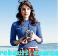 Photo de roberts-source