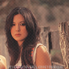 """Till I Get Over You"" Michelle Branch"