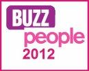 Photo de Buzzpeople2012