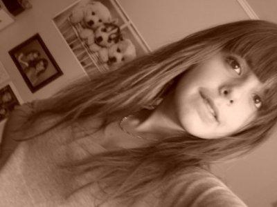sourit a la vie et elle te sourira :)
