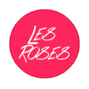 Photo de LesRoses