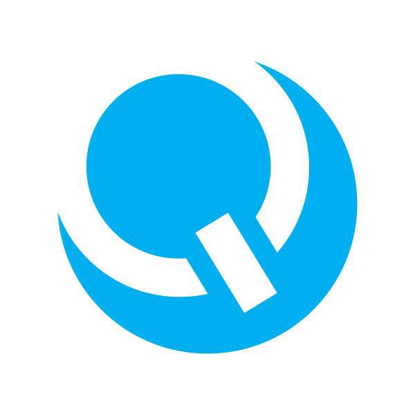 QTM Mobile