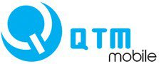 Blog de QTMCOM