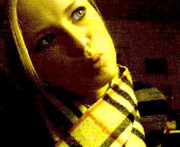 http://love-my-blonde.skyblog.com