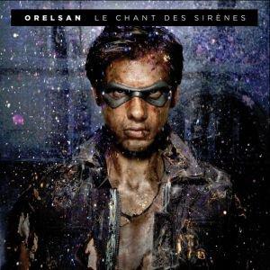 Le Chant des Sirènes / Ils sont cool - Orelsan (2011)