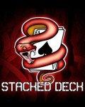 Photo de stacked-deck