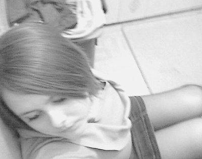 Lis & Admire ♥