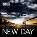 New day de 50 cent feat. Alicia Keys sur Skyrock