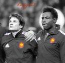 Photo de rugby-123
