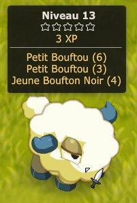 Tutoriel : XP du niveau 1 à 30. (solo)