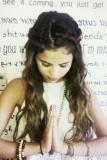 Photo de Selena-Comes