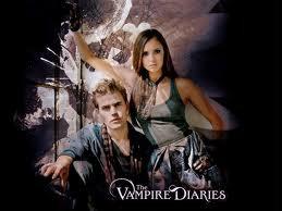 vampire diaries ......je kiff c'est trop trop bien srx