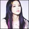 Jeon-Jisoo