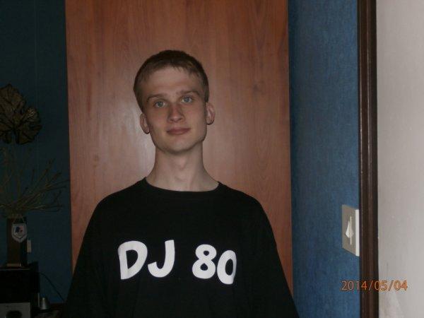 moi en mode dj80 :)