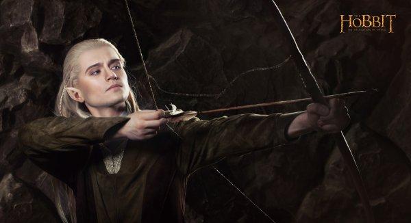 6 Archers Cosplays Les Plus Impressionnants