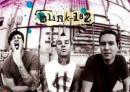 Photo de blink-1-8-2810