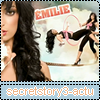 Photo de Secretstory3-Actu