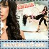 Secretstory3-Actu