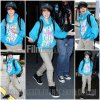 Rencontre-With-Bieber
