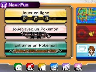 Le Navi Fun