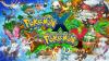 Pokémon X Pokémon Y