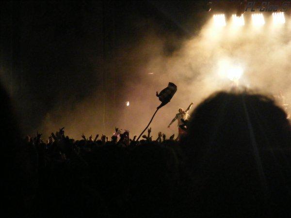 Fête de L'humanité 2010 ツ #