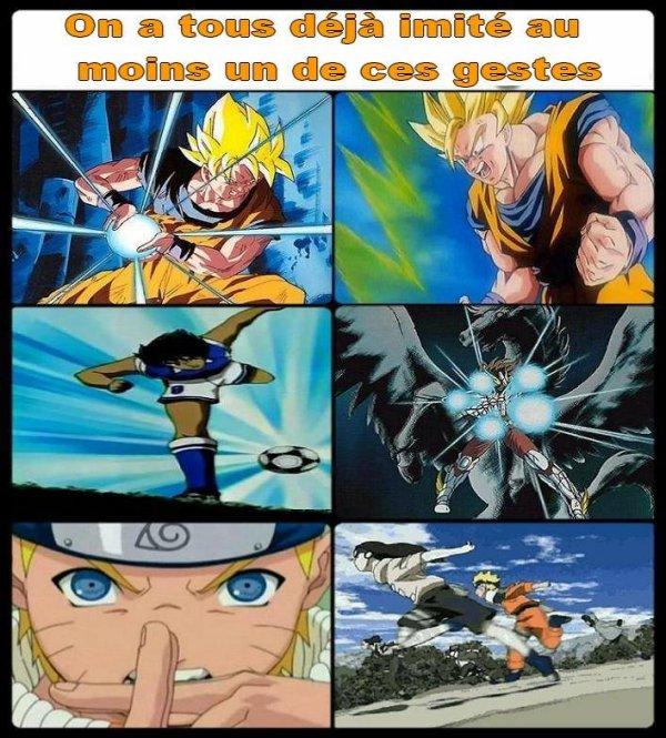 ~ Divers trucs d'Otaku ... 58 ~