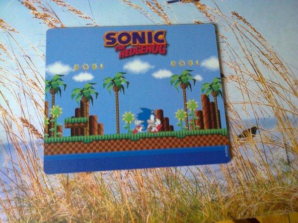 ~ Sonic le Rebelle 2 ~