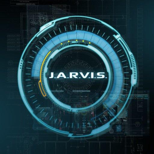 ~ J.A.R.V.I.S. ~