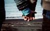 *Je suis persuadé qu'à la base, l'amour est une farce qui a mal tourné.