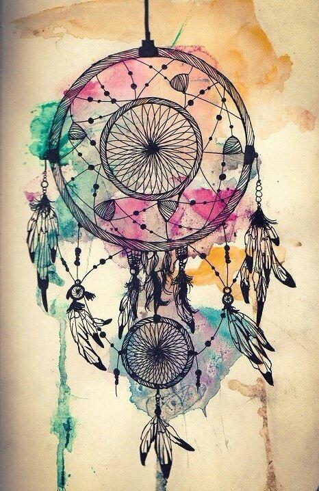 *Les seules choses naturelles sont les rêves et personne ne peut les désintégrer.