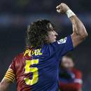 Pictures of x-puyol-boy-x