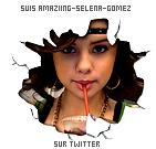 Découvrez 2 Nouvelles Photo de Selena Provenant d'un Photoshoot Pour Investigate.