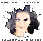 Selena est Aujourd'hui dans Notre Capitale Toujours pour la Promotion de son Album. Elle était dans les Rues de Paris.