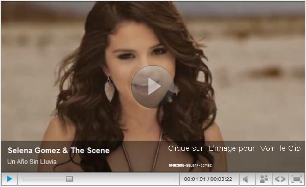 Découvrez Une Photo de Selena Provenant du Photoshoot Réalisé Pour la Promo Des Sorciers de Waverly Place.