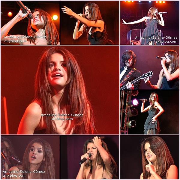 Samedi 22 Janvier Au Soir : Selena été a l'Aéroport de Los Angeles en Tenue Décontracté, Direction Puerto Rico. Top ou Flop ?