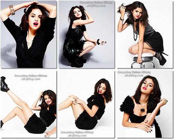 Vendredi 4 Février : Selena et Son Groupe Donnant un Concert à Buenos Aires en Argentine. Top ou Flop ?