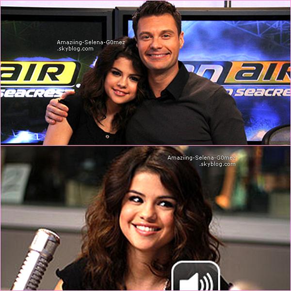 Mardi 7 Mars : Selena et son Amie Francia Raisa Quittant un Restaurant de Sushie à Los Angeles.