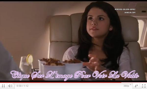 Samedi 11 Juin : Selena Plus Malade et Pâle que Jamais se Rendant à l'hôpital de Burbank en Californie. Vos Avis ?
