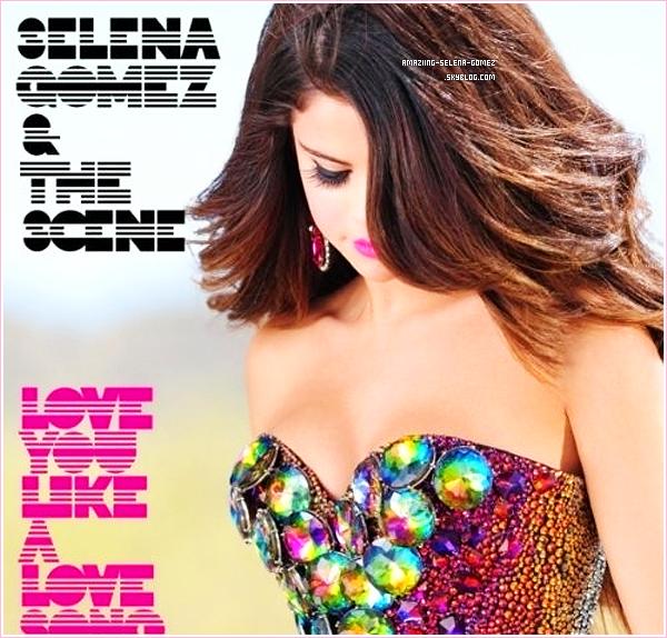 """Jeudi 16 Juin : Selena était à l'émission """"Good Day Atlanta"""" sur la FOX Pour Promouvoir son Prochain Film """"Monte Carlo""""."""