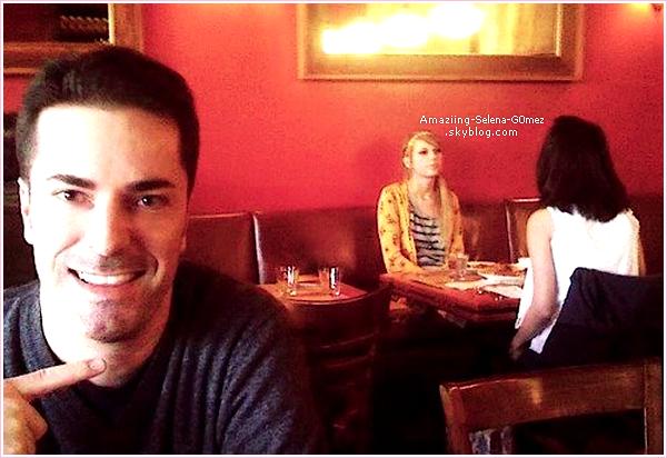 Lundi 18 Juillet : Selena Sortant de sa Voiture Pour se Rendre Dans un Studio d'enregistrement dans Los Angeles. Top ou Flop ?